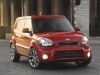 2012 Kia Soul thumbnail photo 56353