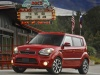 2012 Kia Soul thumbnail photo 56354