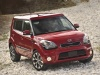 2012 Kia Soul thumbnail photo 56355
