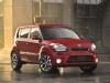 2012 Kia Soul thumbnail photo 56356
