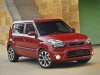 2012 Kia Soul thumbnail photo 56357