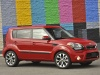 2012 Kia Soul thumbnail photo 56359