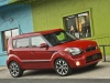 2012 Kia Soul thumbnail photo 56360