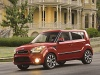 2012 Kia Soul thumbnail photo 56361
