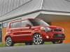2012 Kia Soul thumbnail photo 56362