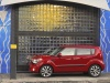 2012 Kia Soul thumbnail photo 56363