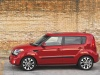 2012 Kia Soul thumbnail photo 56364