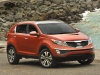 2012 Kia Sportage thumbnail photo 56422