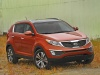 2012 Kia Sportage thumbnail photo 56424