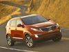 2012 Kia Sportage thumbnail photo 56425
