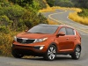 2012 Kia Sportage thumbnail photo 56427