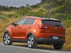 2012 Kia Sportage thumbnail photo 56428