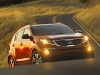 2012 Kia Sportage thumbnail photo 56429