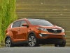 2012 Kia Sportage thumbnail photo 56430
