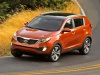 2012 Kia Sportage thumbnail photo 56431
