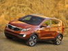 2012 Kia Sportage thumbnail photo 56433