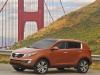 2012 Kia Sportage thumbnail photo 56434