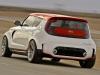 2012 Kia Trackster Concept thumbnail photo 55732