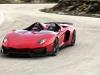 2012 Lamborghini Aventador J Concept thumbnail photo 54704