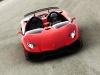 2012 Lamborghini Aventador J Concept thumbnail photo 54705