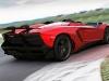 2012 Lamborghini Aventador J Concept thumbnail photo 54717