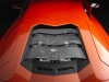 2012 Lamborghini Aventador LP700-4 thumbnail photo 54700
