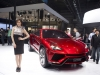 2012 Lamborghini Urus Concept thumbnail photo 3282