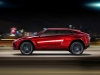 2012 Lamborghini Urus Concept thumbnail photo 3284