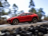 2012 Lamborghini Urus Concept thumbnail photo 3285