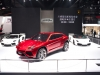 2012 Lamborghini Urus Concept thumbnail photo 3288