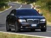 2012 Lancia Thema thumbnail photo 54254