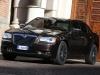 2012 Lancia Thema thumbnail photo 54257