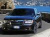 2012 Lancia Thema thumbnail photo 54259