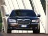 2012 Lancia Thema thumbnail photo 54260