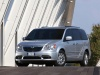 2012 Lancia Voyager thumbnail photo 54199