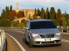 2012 Lancia Voyager thumbnail photo 54200