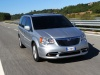 2012 Lancia Voyager thumbnail photo 54204