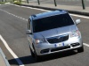 2012 Lancia Voyager thumbnail photo 54206