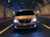 2012 Lancia Voyager thumbnail photo 54208