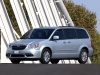 2012 Lancia Voyager thumbnail photo 54209