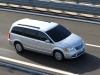 2012 Lancia Voyager thumbnail photo 54210
