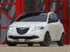 2012 Lancia Ypsilon thumbnail photo 54069