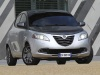 2012 Lancia Ypsilon thumbnail photo 54070