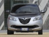 2012 Lancia Ypsilon thumbnail photo 54072