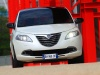 2012 Lancia Ypsilon thumbnail photo 54073