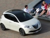 2012 Lancia Ypsilon thumbnail photo 54075