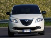 2012 Lancia Ypsilon thumbnail photo 54078