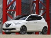 2012 Lancia Ypsilon thumbnail photo 54079