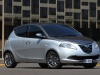 2012 Lancia Ypsilon thumbnail photo 54080
