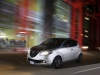 2012 Lancia Ypsilon thumbnail photo 54082